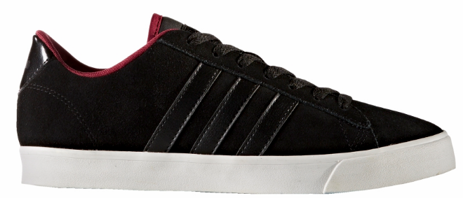 Sneakers Adidas CF Daily QT Mujer
