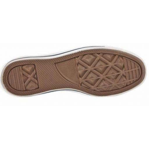 Zapatillas Converse Piel All Star Chuck Taylor Ox Leather [3]