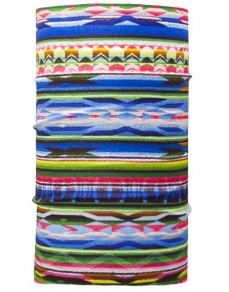 Tubular WDX Polar Headwear Cusco