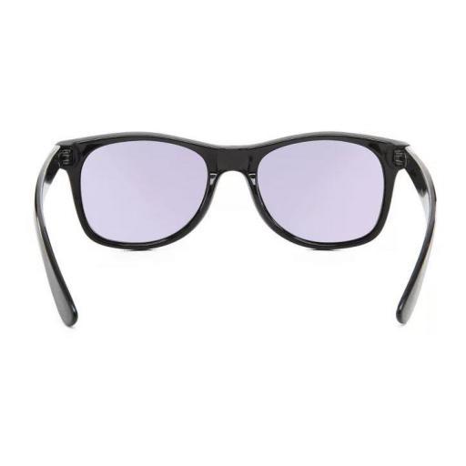 Gafas de Sol Vans Spicoli 4 Shade Negra [2]