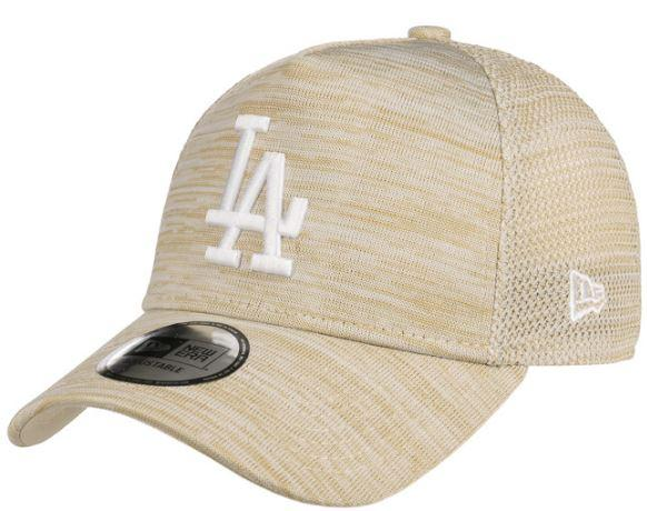 New Era Gorra Los Angeles Dodgers Engineered Fit A Frame