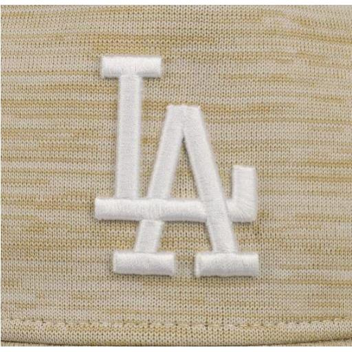 New Era Gorra Los Angeles Dodgers Engineered Fit A Frame [2]