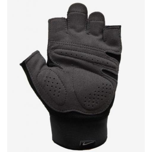 Nike Guantes Entrenamiento Extreme Lightweight Gloves [1]