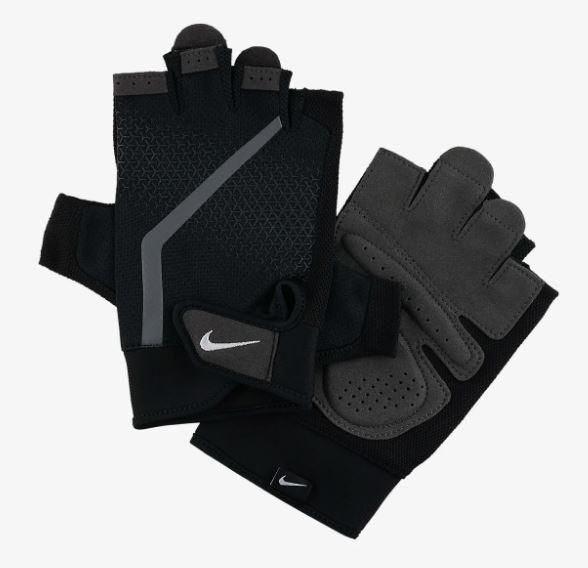 Nike Guantes Entrenamiento Extreme Lightweight Gloves