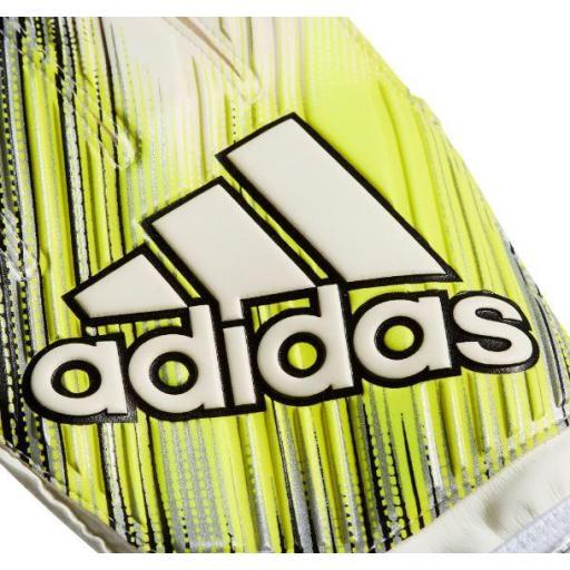 Guantes Portero Adidas Classic Training [3]