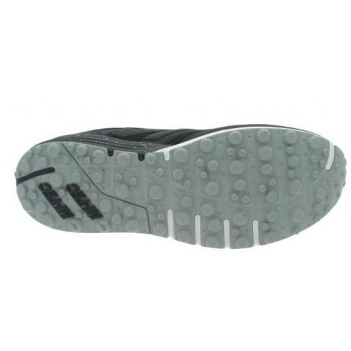 Zapatillas Hi Tec Badwater Trail Mujer [1]
