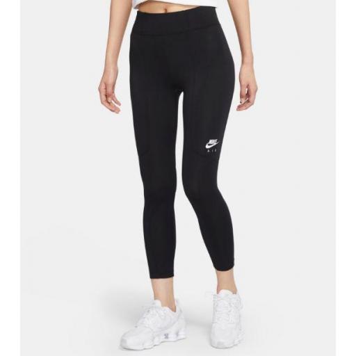 Malla Nike Sportswear Air Legging 7/8 [1]