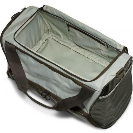 Mochila Deporte Nike Brasilia Duffel Bag Winterized [3]