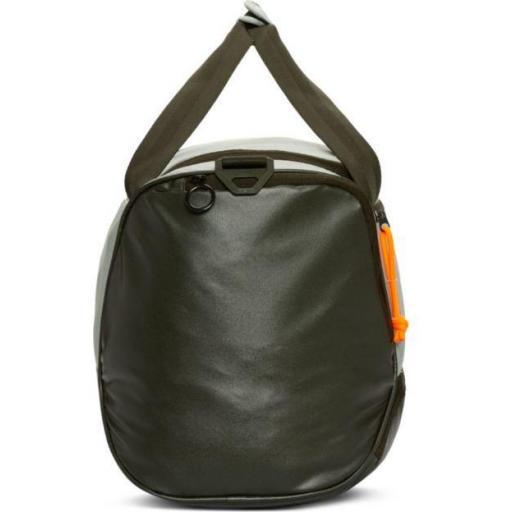 Mochila Deporte Nike Brasilia Duffel Bag Winterized [2]