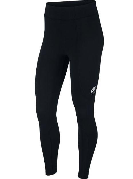 Malla Nike Sportswear Air Legging 7/8