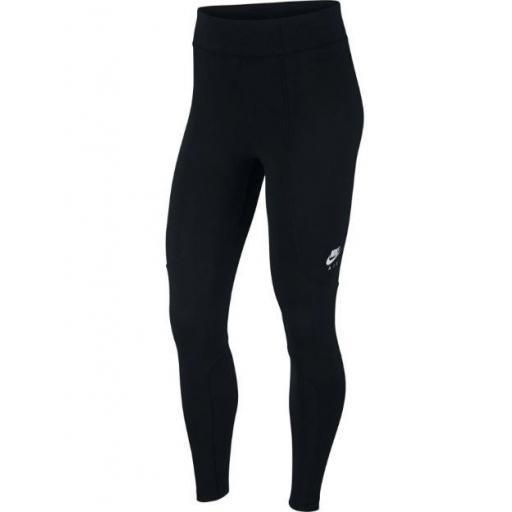 Malla Nike Sportswear Air Legging 7/8 [0]