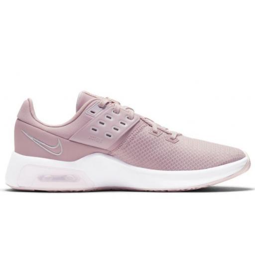 Zapatillas Nike Air Max Bella TR 4 Rosa