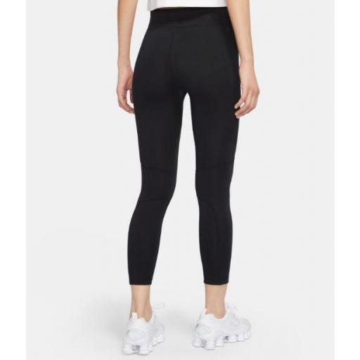Malla Nike Sportswear Air Legging 7/8 [2]
