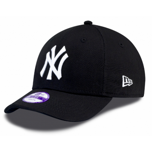 New Era Gorra Niños NY Yankees Essential 9 40