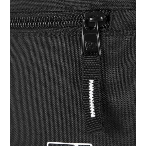 Riñonera New Era Cross Body Bag New York Yankees Negro Blanco [1]