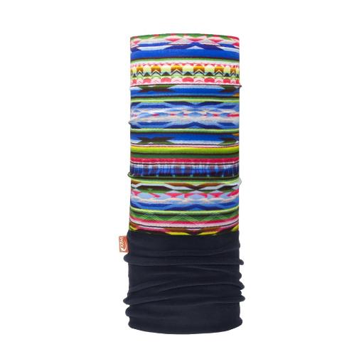 Tubular WDX Polar Headwear Cusco [1]