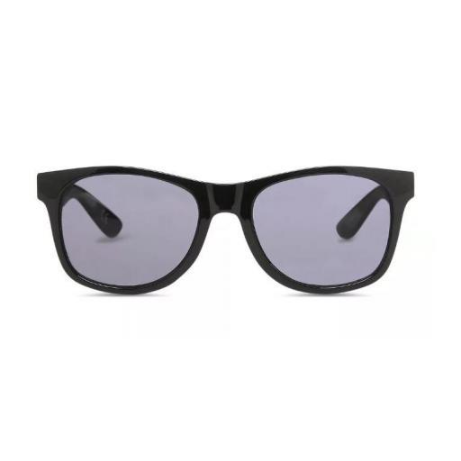 Gafas de Sol Vans Spicoli 4 Shade Negra [1]