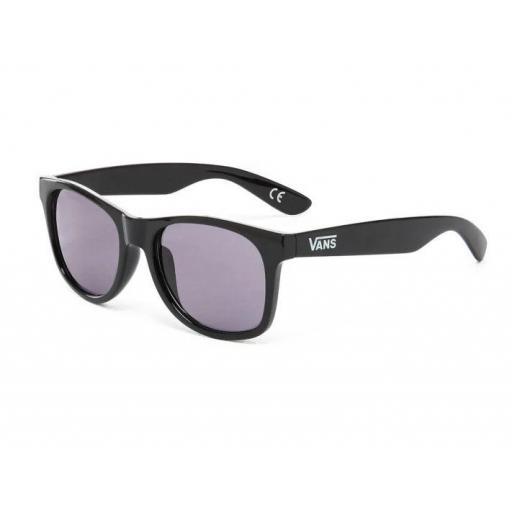 Gafas de Sol Vans Spicoli 4 Shade Negra