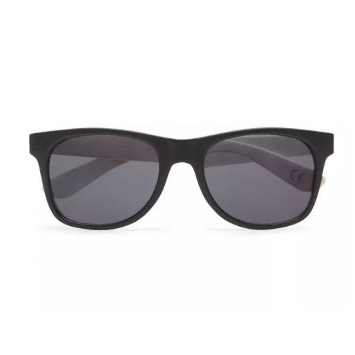 Vans Gafas de Sol Spicoli 4 Shade Negra/Blanca [1]