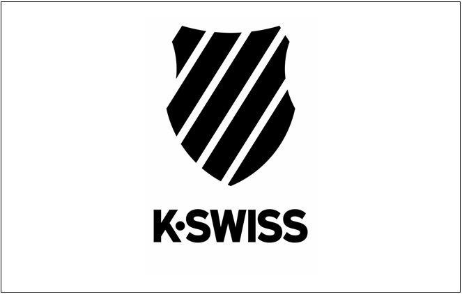 k swiss logo.JPG