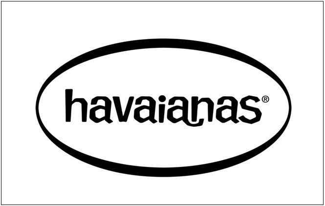 logo havaianas.JPG