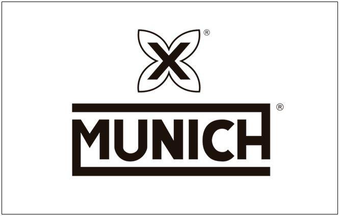 munich logo.JPG