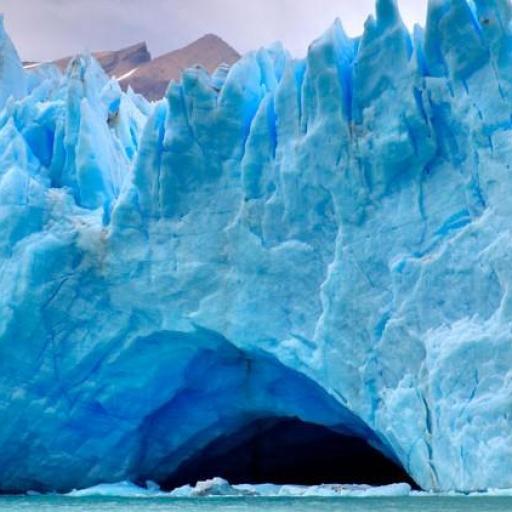 Argentina para armar - Paquete Patagonia