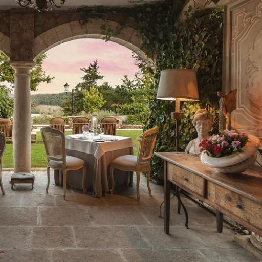 La Toscana - Viaje soñado [2]