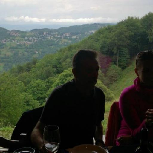 Yoga en Piemonte - Italia 2020/2021 [2]