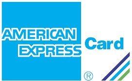 logo-amex.jpg