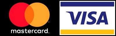 logo-visa-y-master-card.jpg