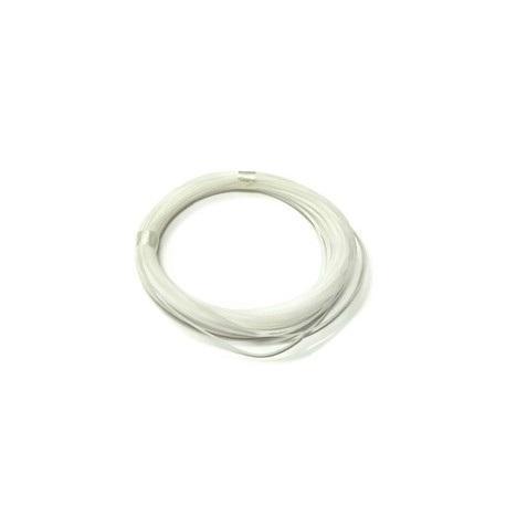 IT3D Potente Filamento Limpiador 1,75mm 0,1kg