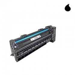 TONER GENERICO XEROX WORKCENTRE 5225 ( 106R01305 ) 30.000 PAG.