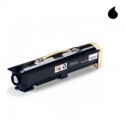 TONER GENERICO XEROX PHASER 5550 (106R01294) 35.000 PAG
