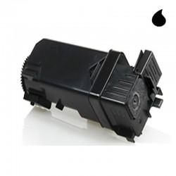 PHASER 6130BK TONER GENERICO XEROX NEGRO (106R01281) 2500 PAG.