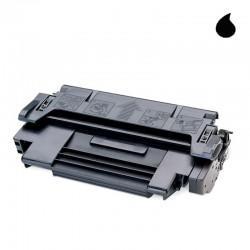 92298X TONER GENERICO HP NEGRO (N 98X) 8.800 PAG.
