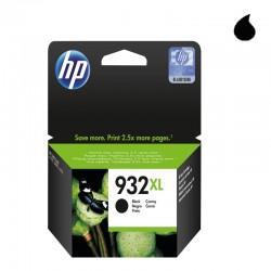 CN053AE CARTUCHO HP ORIGINAL NEGRO (N932XL)1000 PAG.