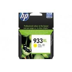 CN056AE CARTUCHO HP ORIGINAL AMARILLO (N933XL)825 PAG.