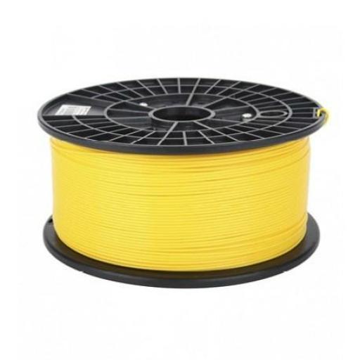 Filamento PLA calidad GOLD de 1,75 mm 1Kg, color a