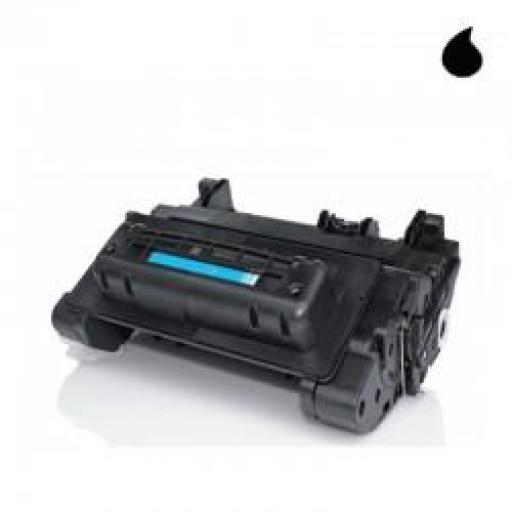 CC364X TONER GENERICO HP NEGRO (N 64X) 24.000 PAG.