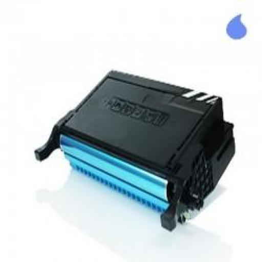 Garantía de un año  Samsung CLP-610 / CLP-610ND / CLP-660 / CLX-6200 / CLX-6210FX /CLX-6240FX