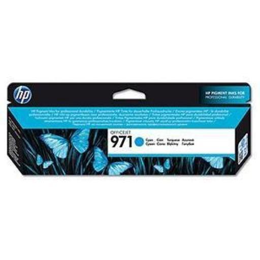 HP Nº971 (CN622AE) [0]