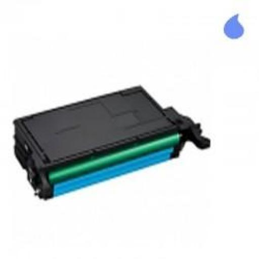 DELL 2145C TONER GENERICO DELL CYAN ( 593-10369 ) 5.000 PAG.