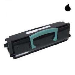 Lexmark Z845 / Z1300 / SERIES X5070 / X5320 / X5370