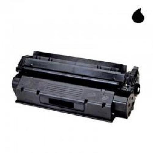 FX8 TONER GENERICO CANON NEGRO (FX-8) 3.500 PAG.