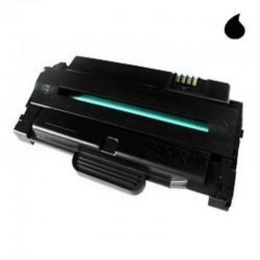 ML1660 TONER GENERICO SAMSUNG NEGRO (MLT-D1042S) 1.500 PAG.
