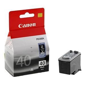 CANON PG40 (0615B001)  TINTA ORIGINAL