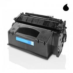 Q5949A/Q7553A TONER UNIVERSAL HP GENERICO NEGRO (N 53A) 3.000 PAG.