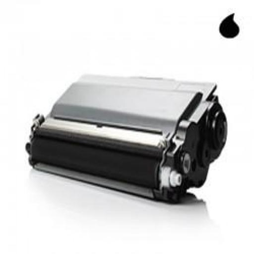 TN3380 TONER GENERICO BOTHER NEGRO (TN-3380) 8.000 PAG.