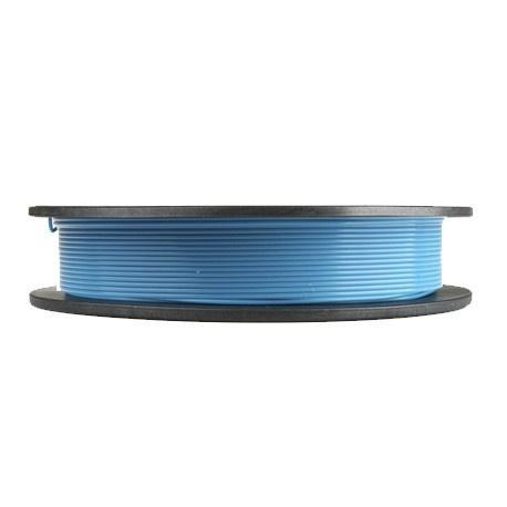 Diámetro 1,75 mm. Peso 0,5 kg. Color Azul. Filamen
